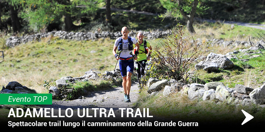 Adamello-ultra-trail-Evento-TOP1-1 (1)