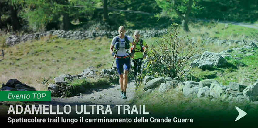Adamello-ultra-trail-Evento-TOP3-1 (1)