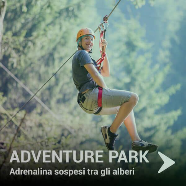 adventure-park11
