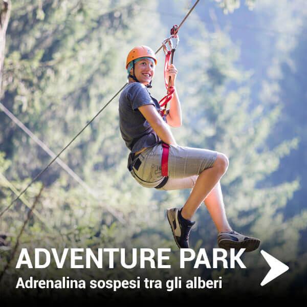 adventure-park12