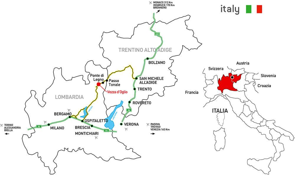 Mappa-per-sito-vezzadoglioturismo.it_-1 (1) (1)