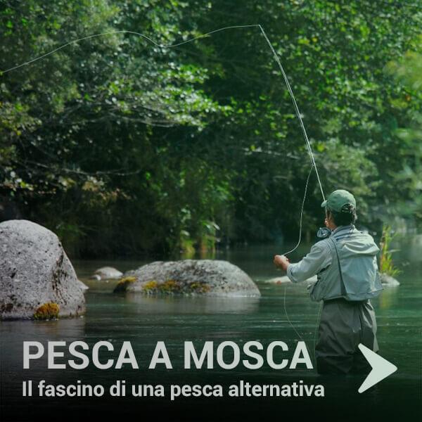 pesca-a-mosca1