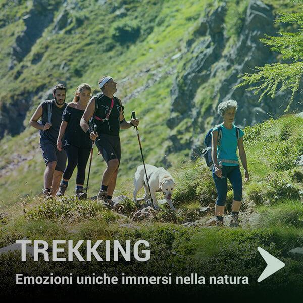 trekking31