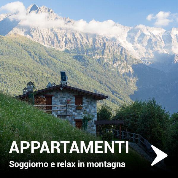 appartamenti2