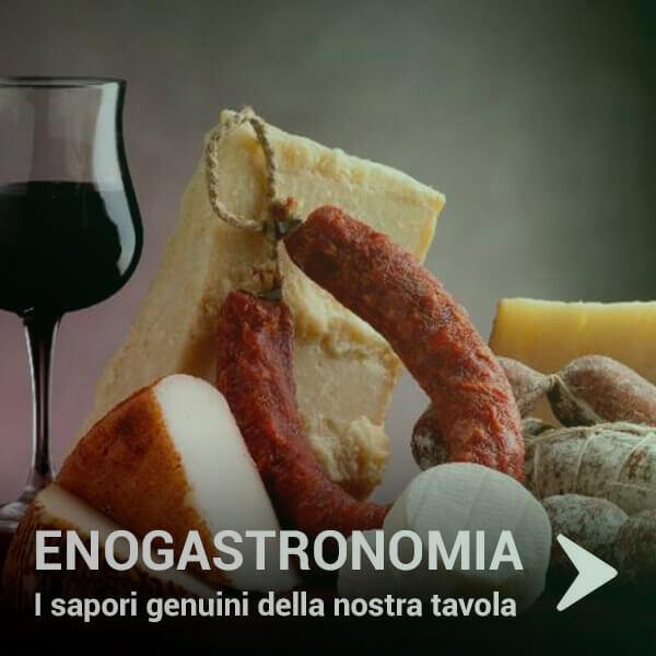 enogastronomia1