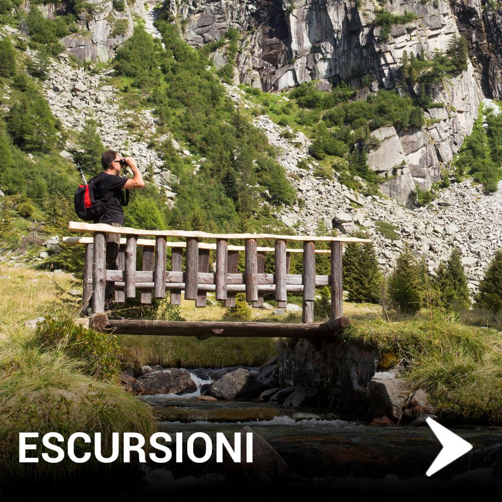 Escursioni (1)