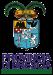 provincia_di_brescia