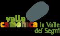 vallecamonica_la_valle_dei_segni