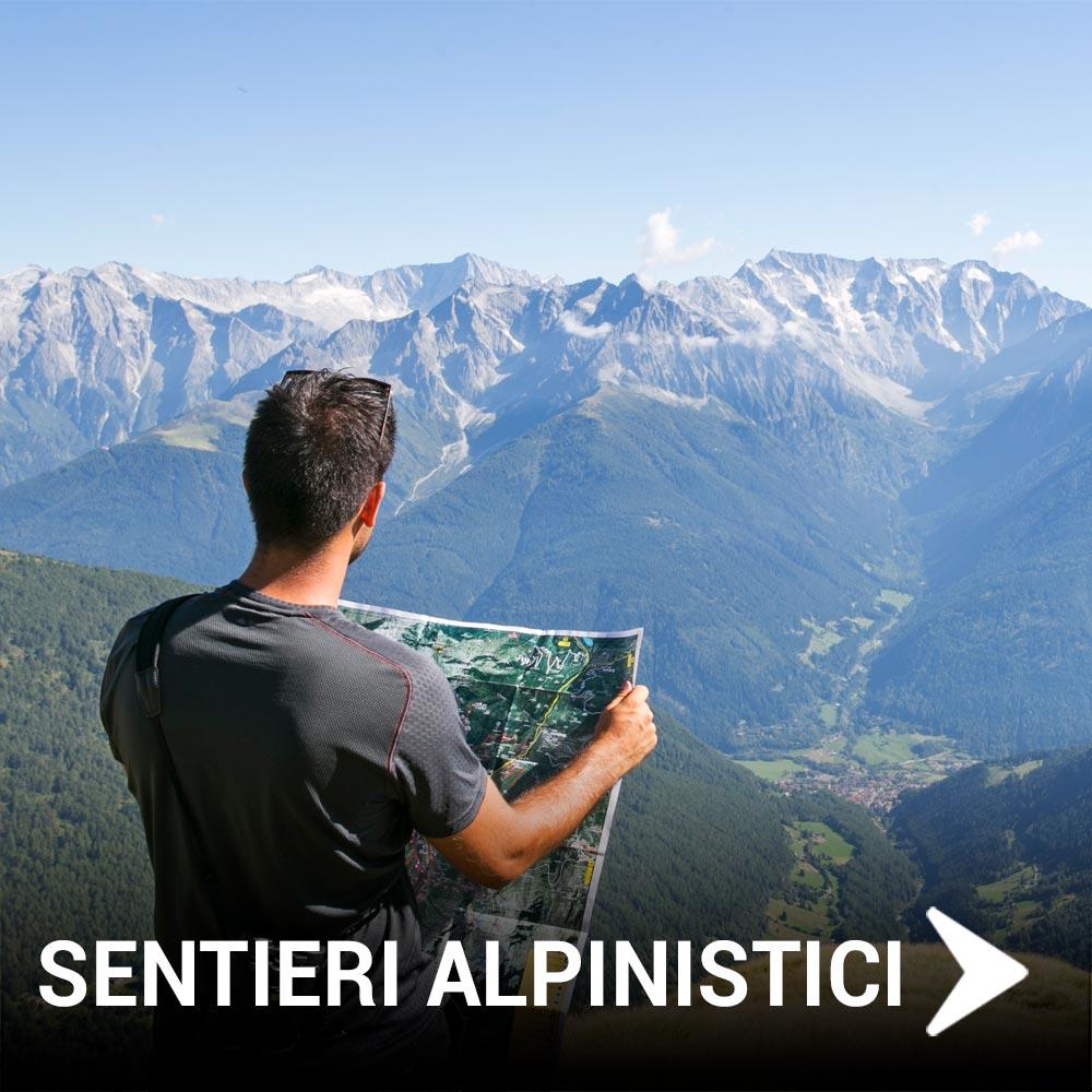 Sentieri-Alpinistici-3